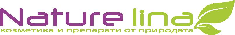 Натурелина - магазин за натурална козметика и препарати